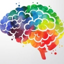 https://www.ei-psychology.org/images/cover/group/1/thumb_0212859668f8d635175b993ccb0fccf0.jpg