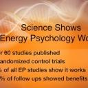 https://www.ei-psychology.org/images/cover/group/8/thumb_7faac07ede8145f54c50de8115bd1217.jpg