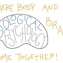 https://www.ei-psychology.org/images/cover/group/9/thumb_b9245839711eb3fe975c940b278a4567.jpg